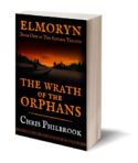 The Wrath of Orphans